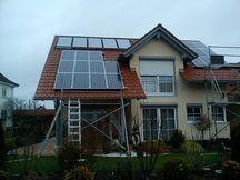 solarpower-augsburg.de